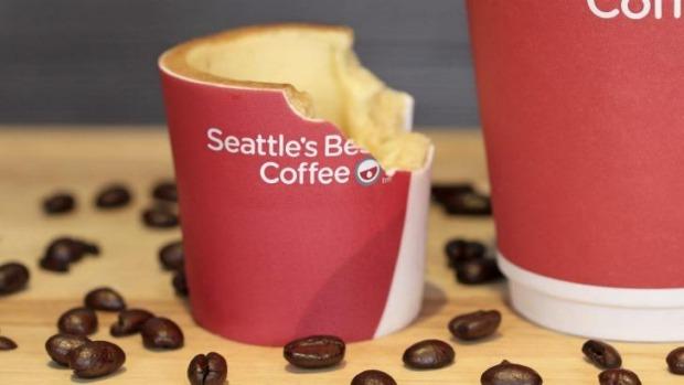 yenilenebilir kahve bardağı
