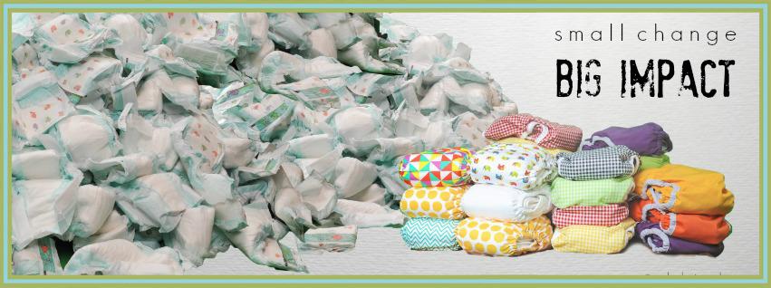 tekrar kullanılabilir bebek bezleri