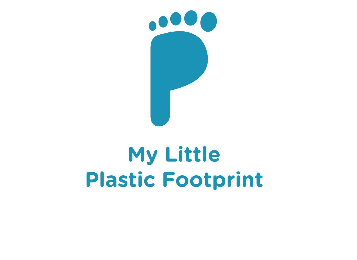 plastik çorba
