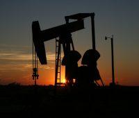 fosil yakıtlardan geri çekilme