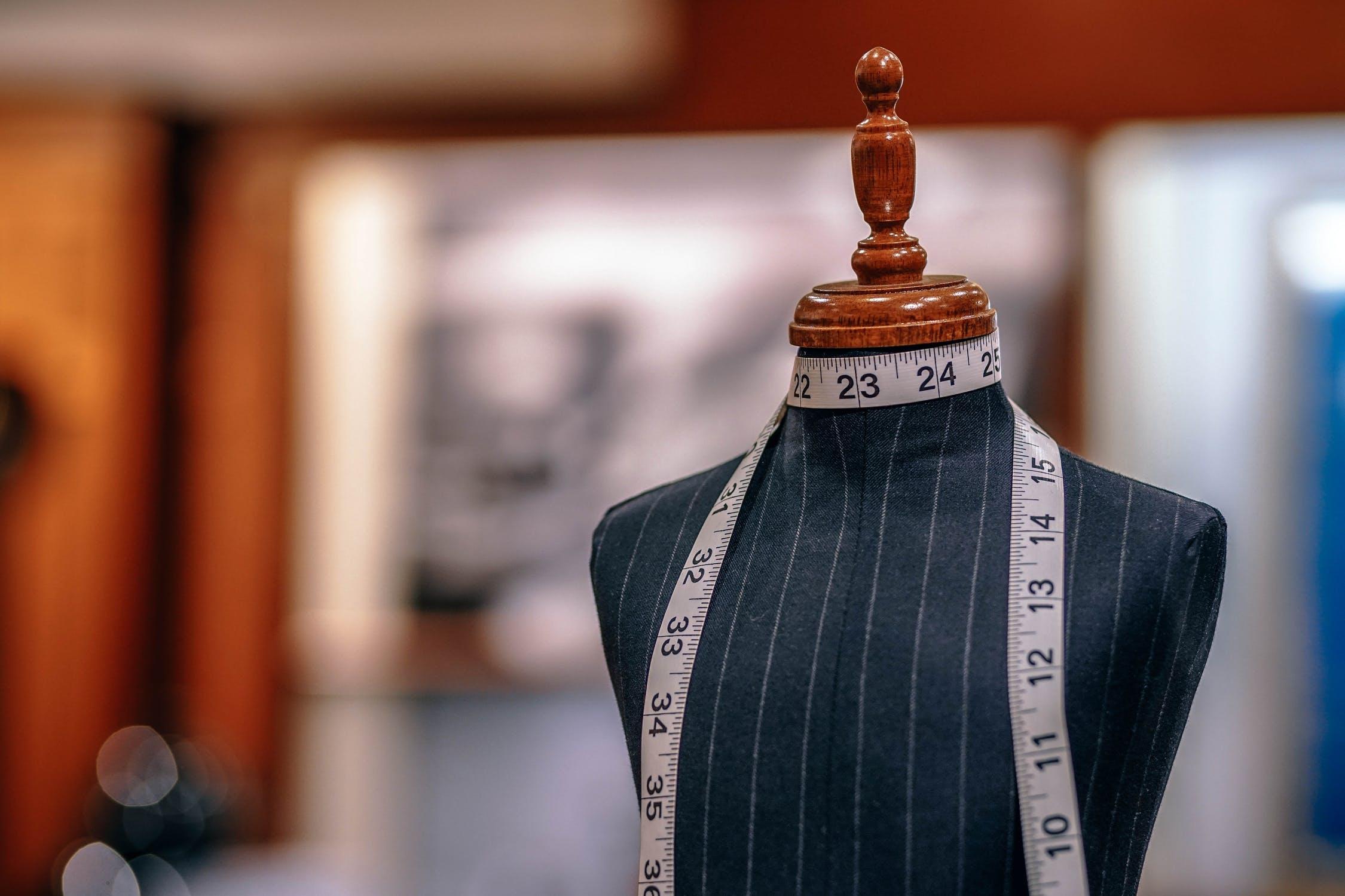 sürdürülebilir moda tasarım eğitimi
