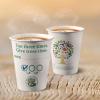 karton kahve bardakları