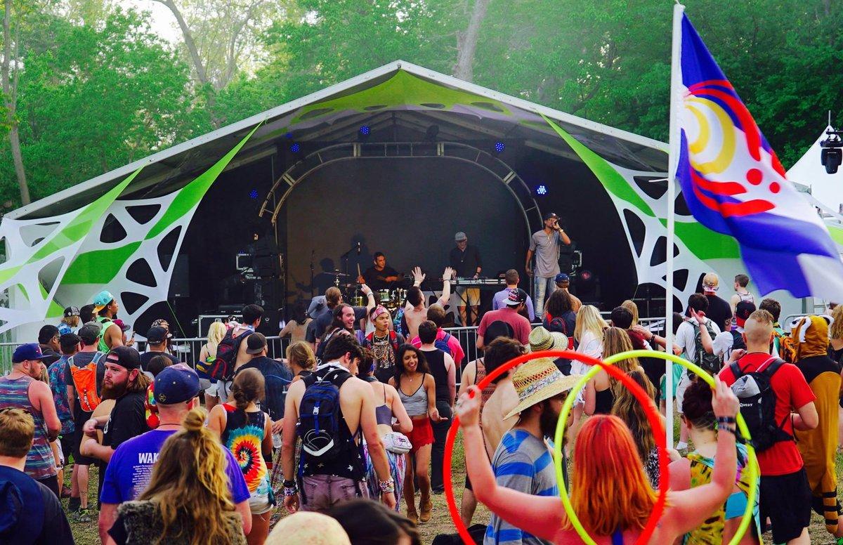 sürdürülebilir festival