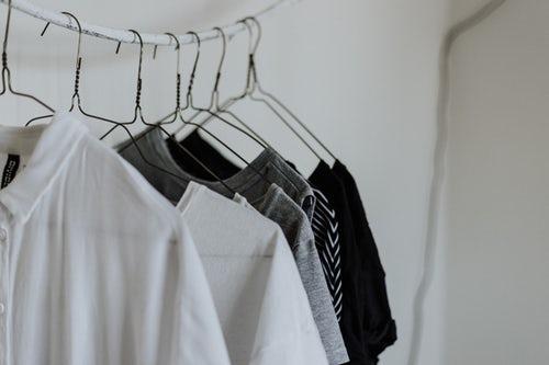 kıyafetlerin geri dönüşümü