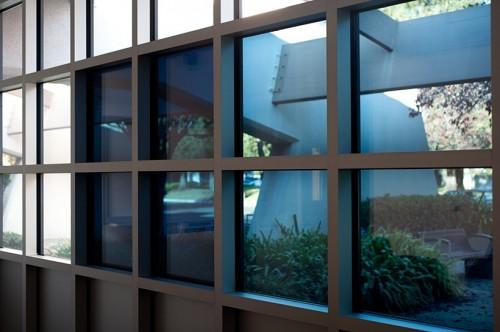 akıllı pencereler
