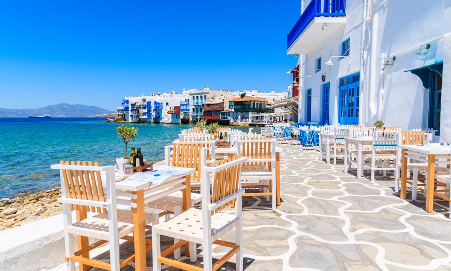 Tilos Adası