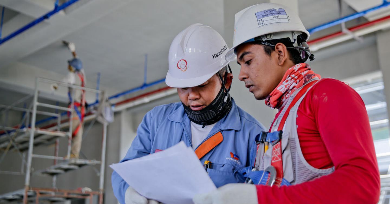 enerji verimliliği sektörü