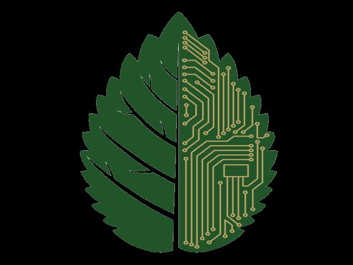 eko teknolojik uygulamalar