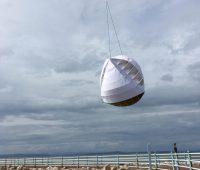 O-Wind Türbini