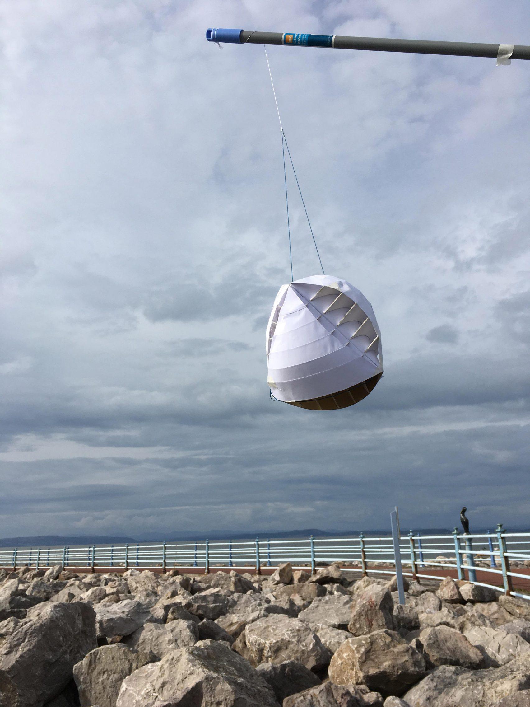 O-Wind Türbin
