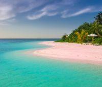 Ta'ū adası
