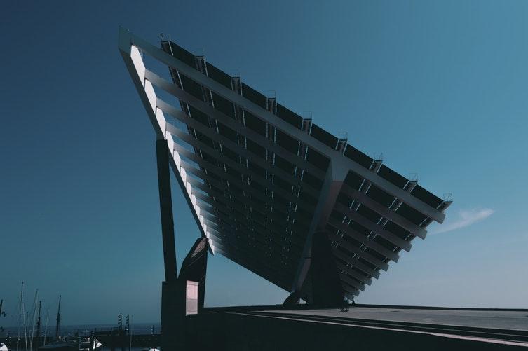 yenilenebilir enerjiye geçiş