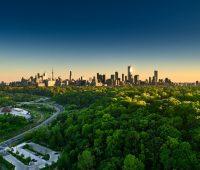 C40 şehirleri