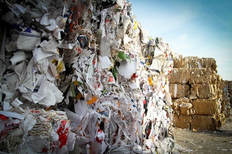 çevre kirliliğini önlemek