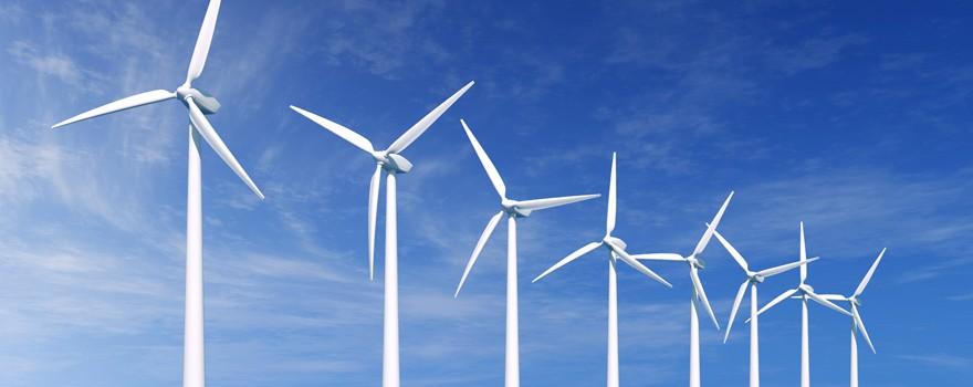 Hidrojen enerjisi, doğada bileşikler halinde bulunan hidrojen gazının işlenmesi ve dönüştürülmesi ile oluşan enerji kaynağıdır. Doğal enerji kaynağı olmamasına rağmen, sürdürülebilir ve alternatif enerji kaynakları arasında yer alır. Karbon içermediği için fosil atıkların işlenmesinde oluşan zararlı gaz salınımı gibi bir tehlike oluşturmaz. Petrol yakıtlarına göreceli olarak 1,33 kat daha verimlidir. Temiz enerji kaynakları arasında çok önemli bir yere sahiptir. Gelecekte hidrojen ile çalışan otomobiller için yakıt olma niteliğindedir.