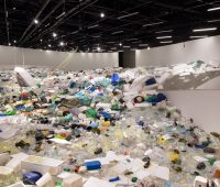 okyanus plastikleri